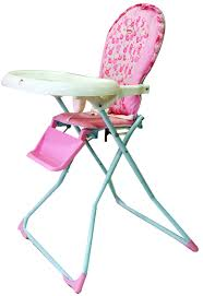Chairs Online Shopping Baby Gear High Chairs Baby Lou Baby Products Online India