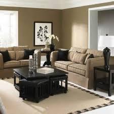 Badcock Furniture Living Room Sets Sofas Badcock More Welcome To Badcock More Badcock More Welcome