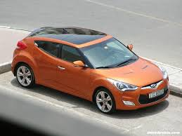 nissan veloster 2013 so we got a 2013 hyundai veloster drive arabia