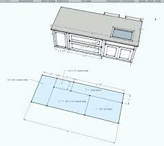 kitchen island dimensions with seating kitchen island dimensions with seating kitchen islands dimensions