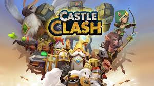 castle clash apk castle clash apk data 1 2 74 techwhiz