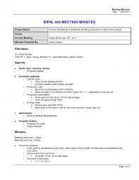 management meeting agenda template teaching cover letter sample