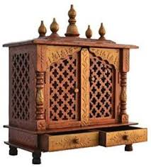 pooja mandapam designs flipkart buy pooja mandir home temple online at best prices