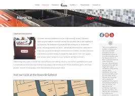 Bathroom Primer Lisac Kitchen And Bathroom Primer Digital Media