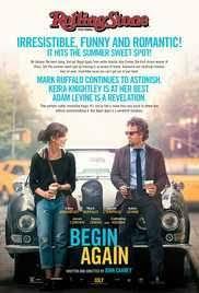 dean movie details release date star cast budget trailer box