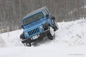 jeep wrangler 4 door mpg 2010 jeep wrangler rubicon review car reviews