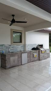 Feiges Interiors by Outdoor Kitchens Gallery Premier Outdoor Living U0026 Design