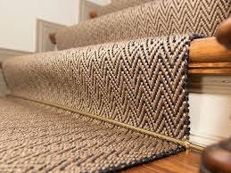 treppe teppich treppen teppich läufer home image ideen