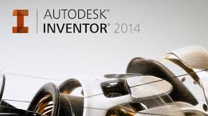autodesk inventor 2013 lesson 1 2d sketch youtube