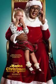 watch boo a madea halloween free online watch tyler perry u0027s a madea christmas full movie online free viooz