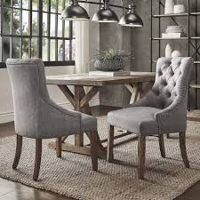 dining room chair pendant lighting ideas dinette light fixtures