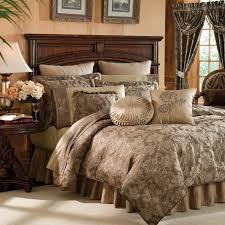 brown luxury california king bedspreads perfect design bedspread