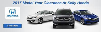 honda car png kelly honda in lynn ma new and used honda dealer boston