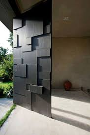 home design ideas best 25 modern gates ideas on pinterest modern fencing and