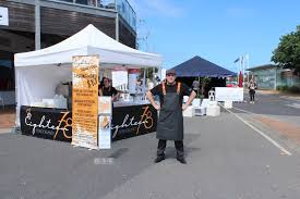 bay events event management 49 octavia st mornington