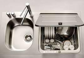 innovative fine small kitchen sinks undermount stainless steel