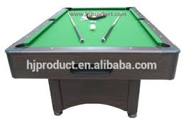 cheap 7 foot pool tables 7 foot billiard game table professional sportscraft indoor pool
