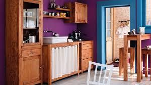 meubles cuisine fly buffet cuisine fly top great meuble cuisine fly reims ciment