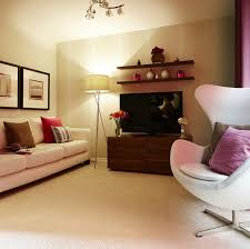 61 best lovely living rooms images on pinterest lounges taylors