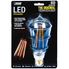 Type G Led Light Bulb by Led Light Bulbs And Led Lights At Ace Hardware