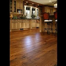12 best random width floors images on live planks and