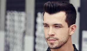 taming gray wiry hair the best hair products for your hair type the idle man
