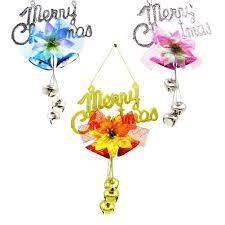 online get cheap decorative christmas trees aliexpress com