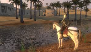mount and blade map mount blade warband patch adds maps fixes connection