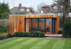 Summer Houses For Garden - small shed offices offices gyms and studios many of