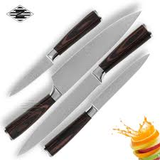 compare prices on global utility knife online shopping buy low