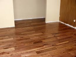 Installing Wood Floors On Concrete How To Install Wood Flooring Over Concrete Slab