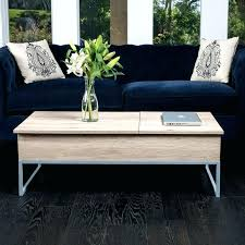 coffee table sets with storage trunk coffee table set coffee tables ideas trunk coffee tables with