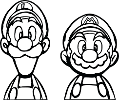 super coloring mario pages koopa troopa pdf sheets