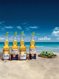 how much alcohol is in corona light blame it on years living in florida corona is available most places