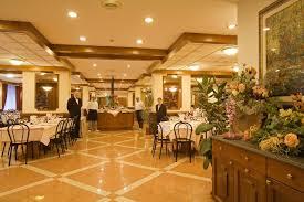 hotel planibel th resorts la thuile italy booking com