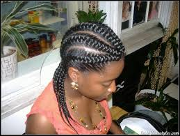 100 african braids hairstyles brown african braid styles