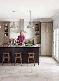 Martha Stewart Living Kitchen Cabinets Martha Stewart Living Launches