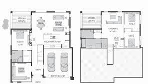 modern split level house plans bi level house plans bi level house plans katinabagscom split