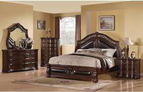 bedroom furniture sale packages set brucallcom