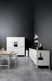 best 25 gray rooms ideas that you will like on pinterest gray
