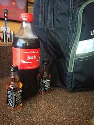 Share A Coke Meme - share a coke with jack they said meme guy