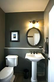 powder bathroom ideas small powder room sink powder rooms powder bathroom designs of