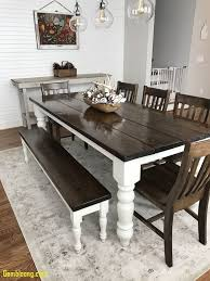 glass top dining table set 4 chairs dining room dining room furniture sets fresh farmhouse dining room