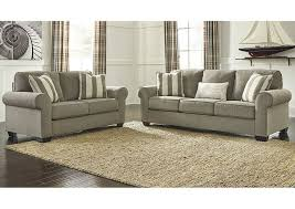 Sofa And Couch Sale Best 25 Ashley Furniture Sale Ideas On Pinterest Shiplap For