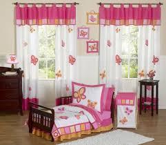 rideaux pour chambre d enfant rideau pour chambre garon voilages denfants winnie voilale en