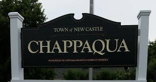 where is chappaqua what it s like to live in chappaqua wee westchester