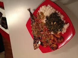 cuisiner du manioc cuisine recette de cuisine beninoise high definition