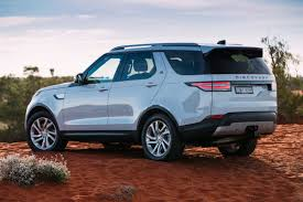 land rover discovery sport 2017 white land rover discovery s 2017 review snapshot carsguide