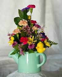 bellevue florist watering can with in bellevue ne bellevue florist