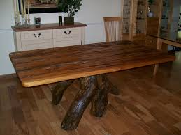 Cypress Dining Table by Arts U0026 Projects Florida Cypress